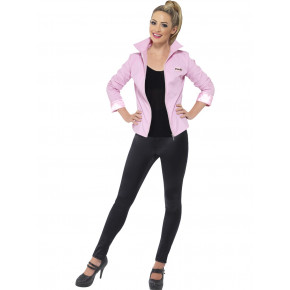 GREASE Kostume: Pink Lady