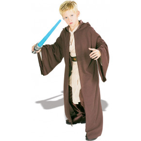 Delux: Star Wars Anakin Skywalker, barn
