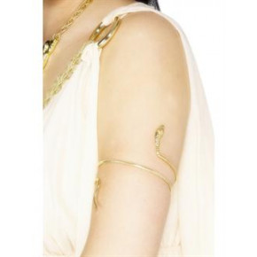 Egyptisk armband