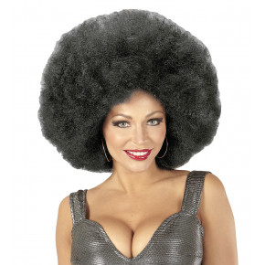 Afro Paryk