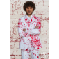 Opposuits - Bloody Harry
